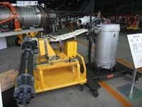 GAS(機関砲装置)