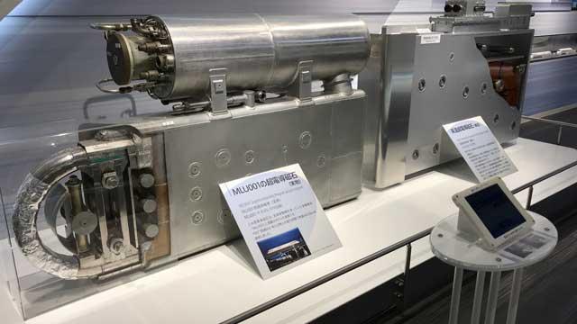 超電導磁石と高温超電導磁石